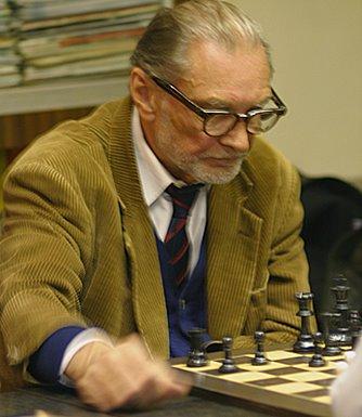 Chess King… Greenwich Village, New York « The Sartorialist