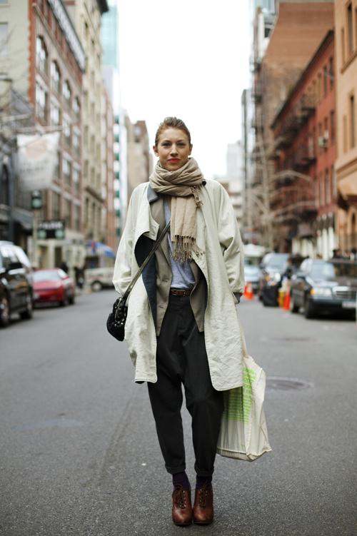 Блог.ру - lelekin - уличная мода.фотографии.