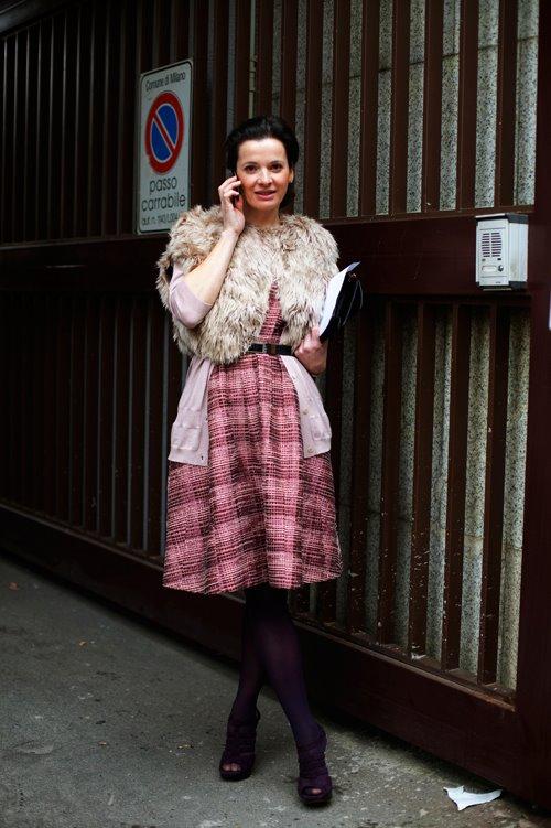 Оптовые поставки женской одежды из Германии Одежда, обувь - Разное по.