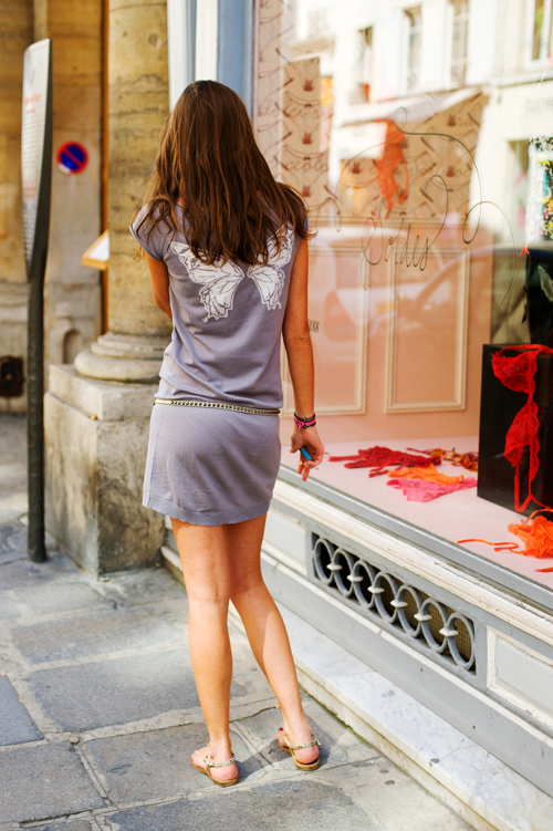 Consider, Summer dresses no panties consider