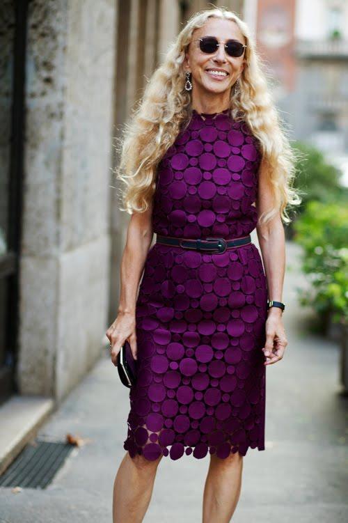 Queen Of Color Milan