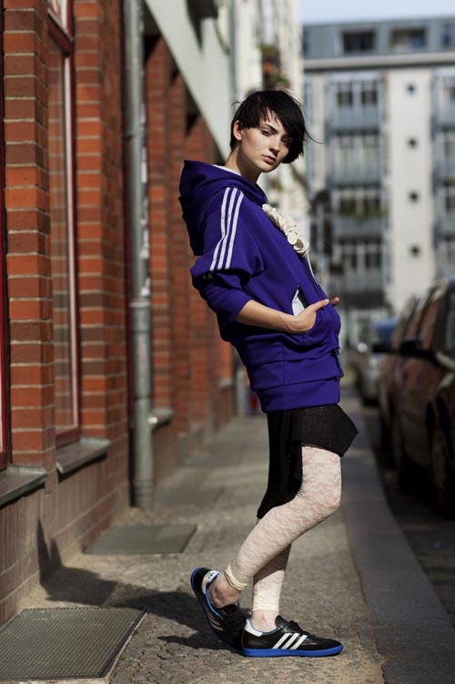 Adidas Outfits For Men Adidas Samba Outfit Men Line
