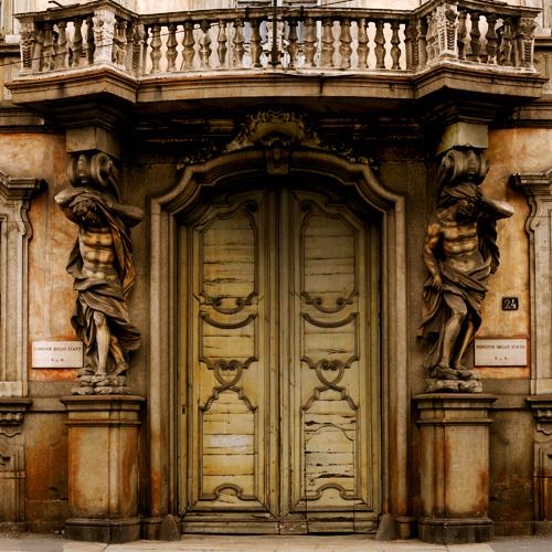 On the Streetu2026.Milan Doorway Milan & On the Streetu2026.Milan Doorway Milan « The Sartorialist
