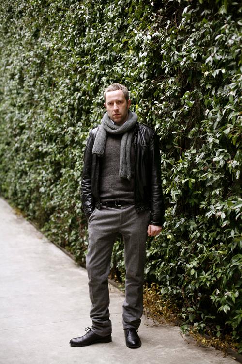 КУПИТЬ: косухи, кожаные брюки, мотоштаны...