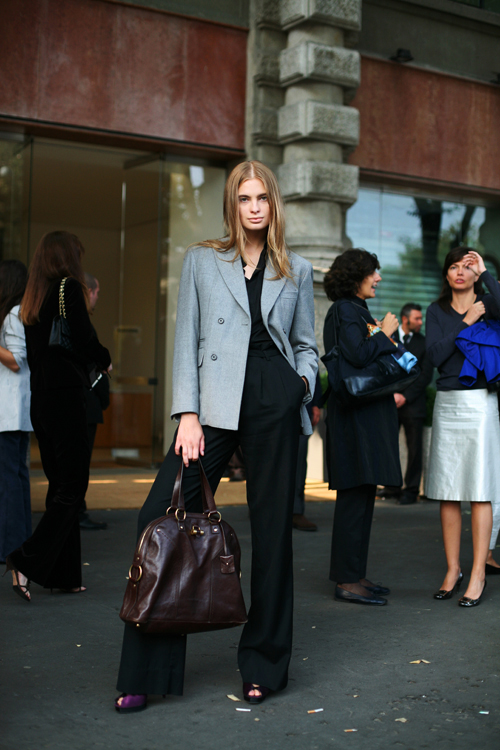 90819114c6c On the Street…..A Real Jacket For Women