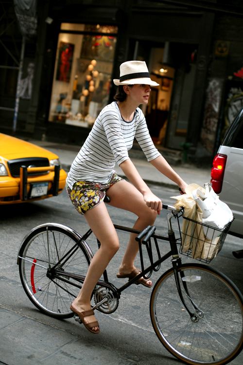 Bike Helmets For Women Stylish more stylish men and women