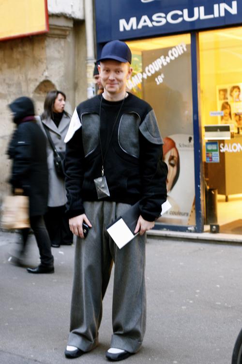 Bless Fashion Store