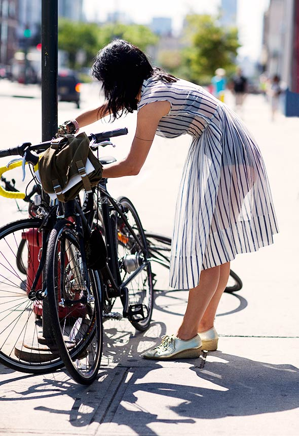 Biking Culture Non Bicycle Blogs Part Ii The