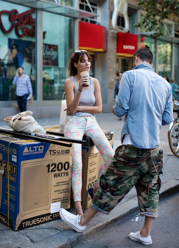 http://images.thesartorialist.com/thumbnails/2012/08/8291214thSt7346Web.jpg