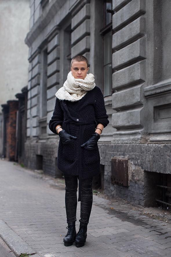 Style street krakow 3 photo
