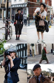 If You re Thinking About…..Newsboy Caps « The Sartorialist d4cbefec02