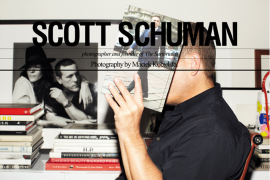 SSScottFeatured