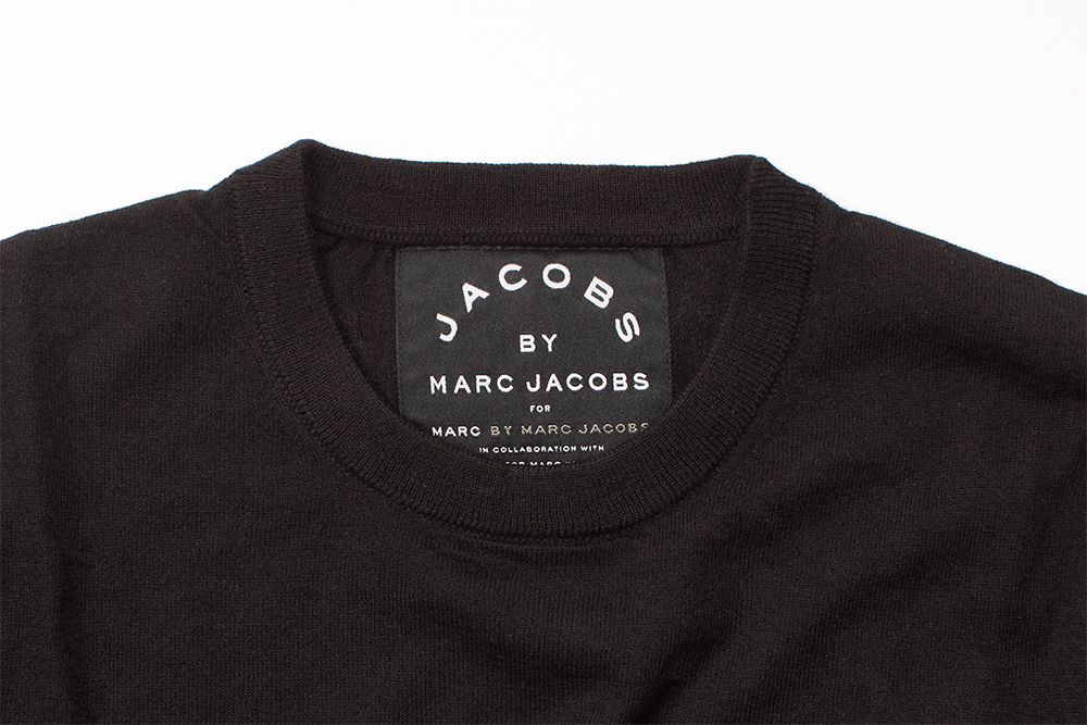 e69d0e6f54891 Jacobs by Marc Jacobs for Marc by Marc Jacobs « The Sartorialist