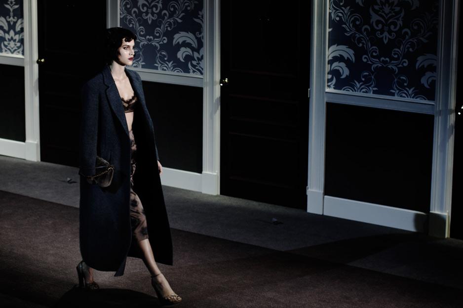Louis Vuitton Fall/Winter 2013 p.2