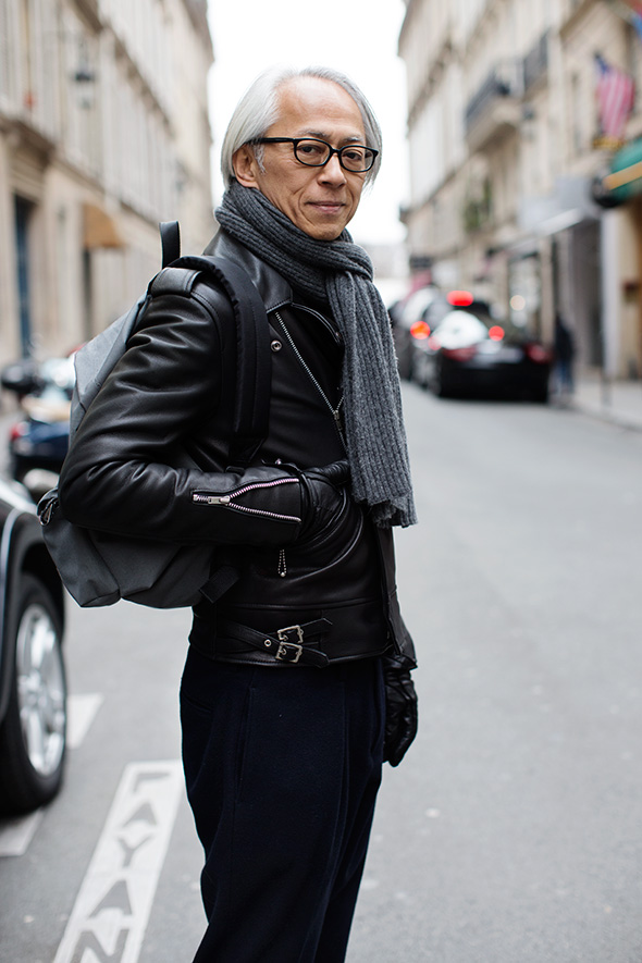 http://images.thesartorialist.com/thumbnails/2013/04/2313leather4565Web1.jpg