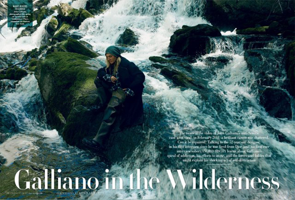 i.0.galliano-spread-pr
