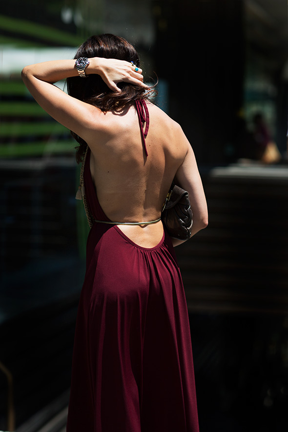 61913Backless0213web