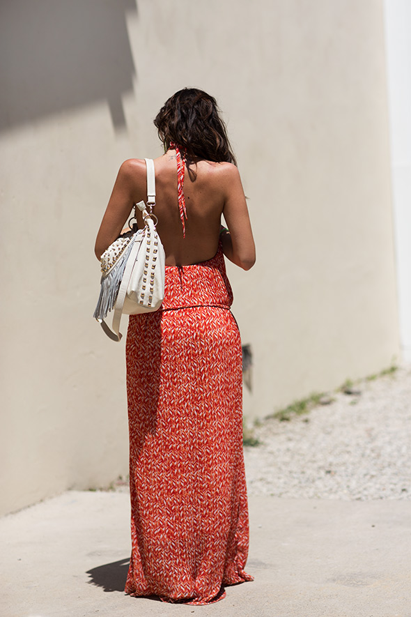 61913Backless0454web
