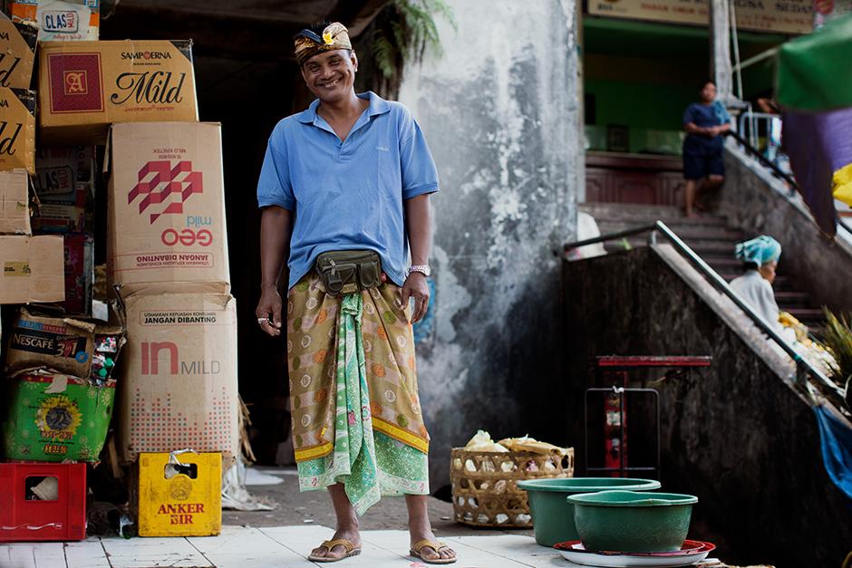 Bali Sarong Men Layered Sarongs Bali The