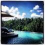 Summer vacation 2013!!!!!!!