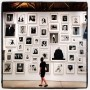 Avedon at Gagosian Gallery, Los Angeles