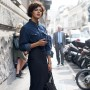 On the Street……Corso Venezia, Milan  www.TheSartorialist.com