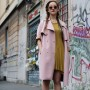 On the Street…Via Savona, Milan www.TheSartorialist.com