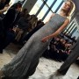 A sparkly finish to another fantastic Michael Kors @michaelkors show