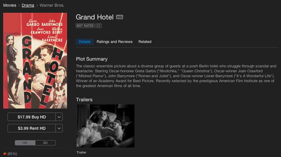 grandhotelscreeningroom