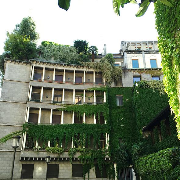 Milan-Green_2184blog