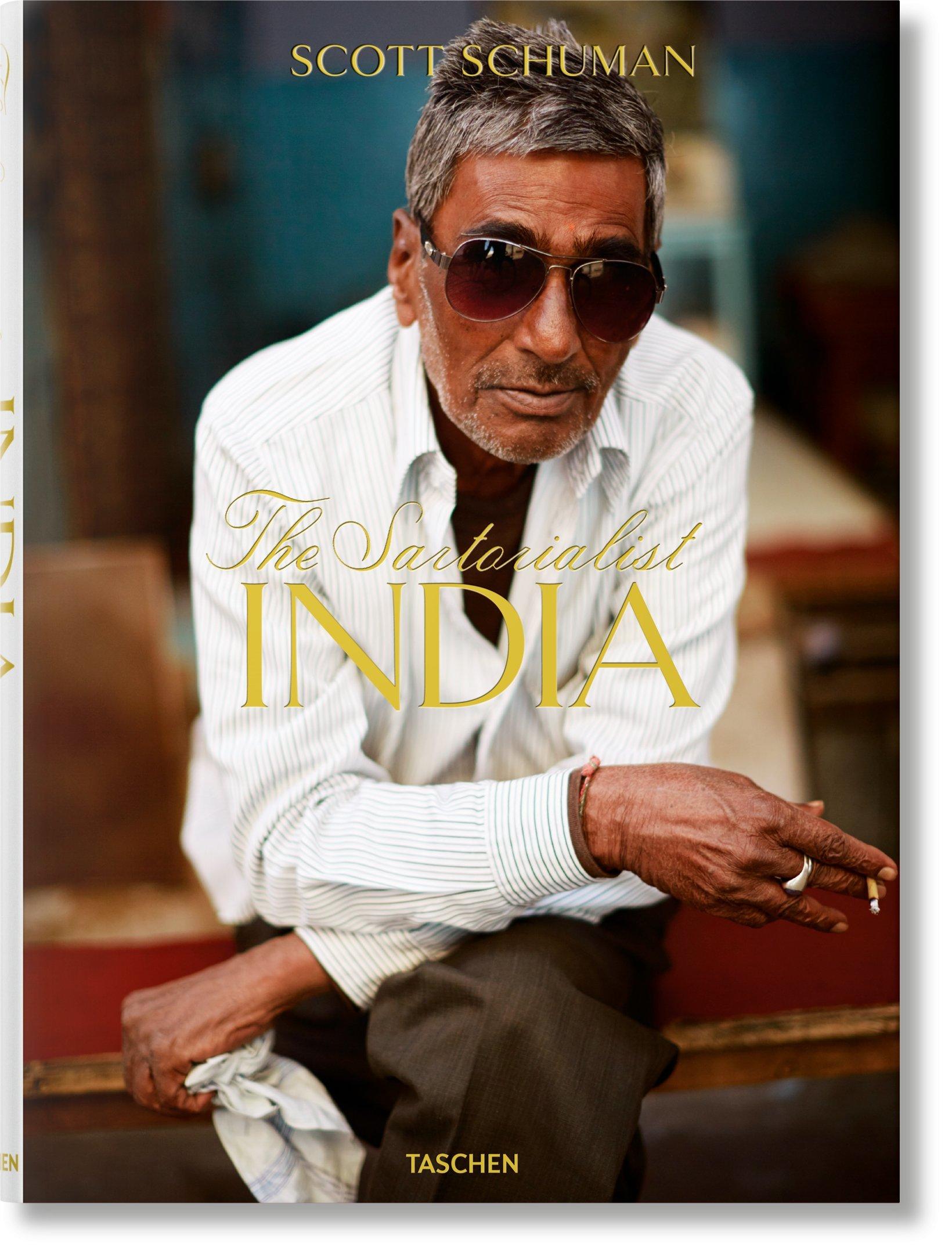 fo-the_sartorialist_india-cover_05353