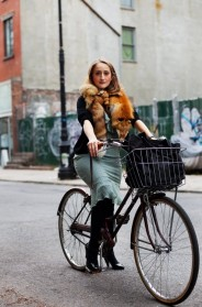 on the street�the chef rivington stnyc 171 the sartorialist