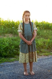 quaker street christian girl personals 6575 east quaker street orchard park,  a mass of christian burial will be held 10:15 am on tuesday,  boys and girls club of east aurora.